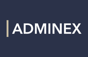Adminex alianza