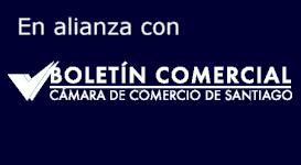 Boletin comercial cobranzaonline1
