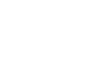 Clay alianza