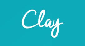Clay cobranzaonline