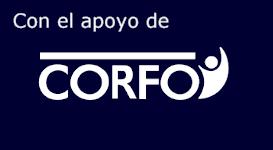 Corfo cobranzaonline1