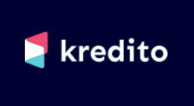Kredito cobranzaonline