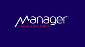 Manager cobranzaonline