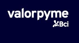 Valorpyme bci cobranzaonline